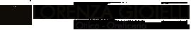 OTTICA Logo