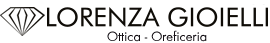Ottica Lorenza Gioielli Logo